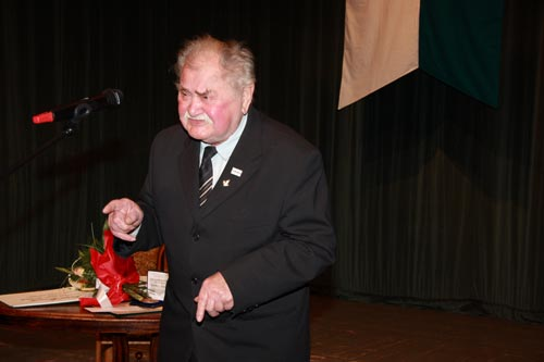 Jozef Kemény