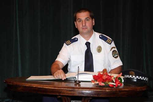 Miroslav Bacigál
