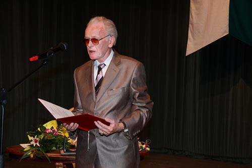 Štefan Naštický
