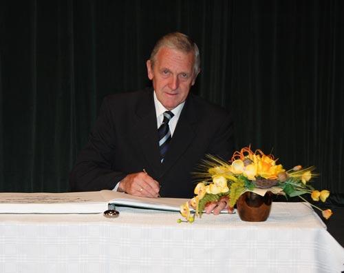 Doc.Ing. Anton Kretter, PhD.