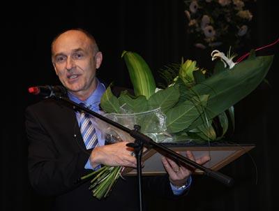 Tomáš Kampmiller