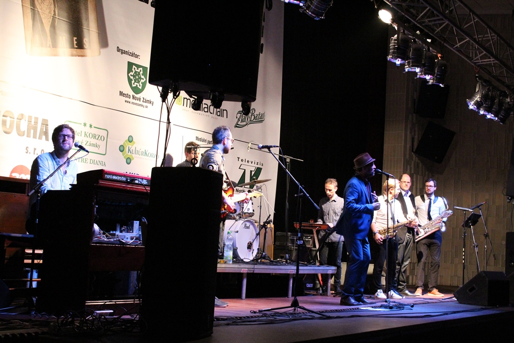 a9bb914bc Fotogaléria: / Fotógaléria: Jazz Blues Jamboree 2017 74: Nové Zámky