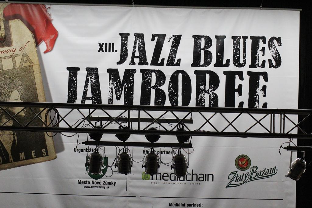 bed8f208f Fotogaléria: / Fotógaléria: Jazz Blues Jamboree 2017 1: Nové Zámky