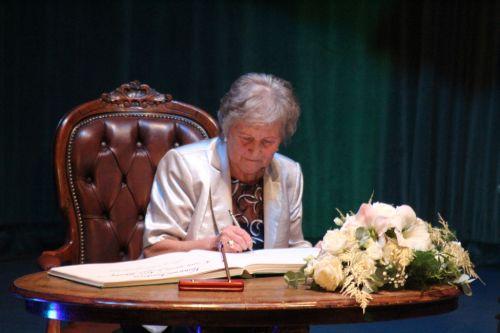 Katarína Fučíková-2019