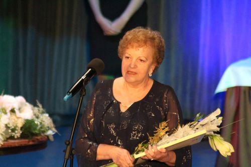 Katarína Danková