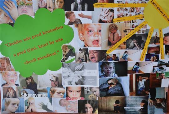 56c005dcc O právach dieťaťa aj s fantáziou: Nové Zámky