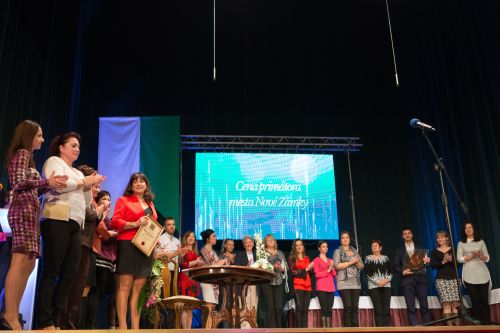 ZS-Hradna-2016